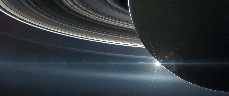 NASA JPL/Caltech