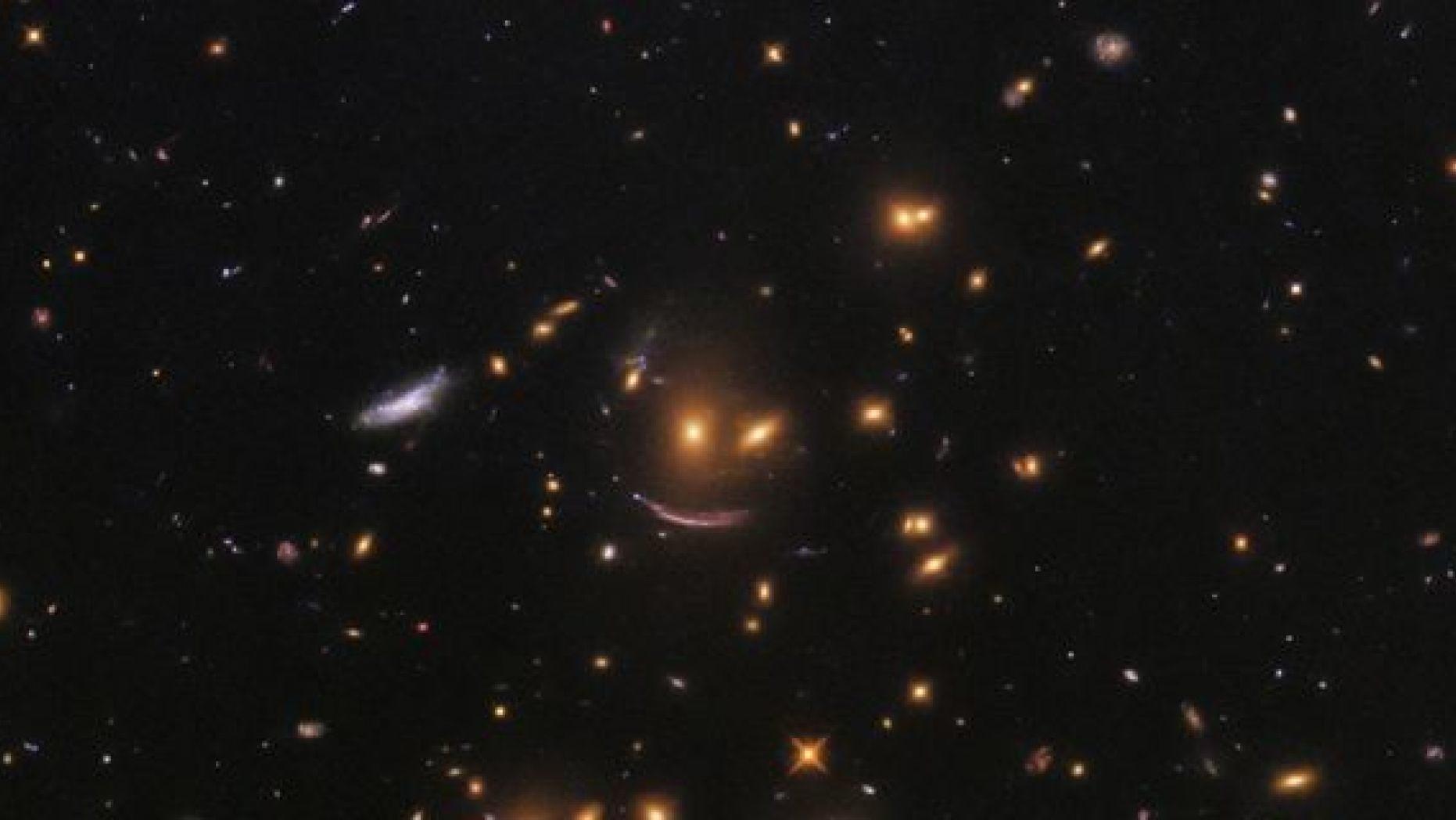 Image credit: NASA / ESA / Hubble / Judy Schmidt