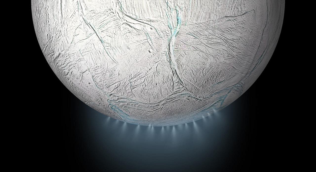 Illustration: NASA/JPL-Caltech
