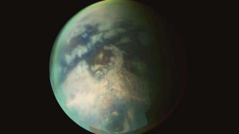NASA/JPL/University of Arizona/University of Idaho